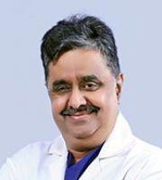 Dr. Ramesh Seshadri