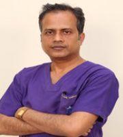 Dr. Sagar Sadhu