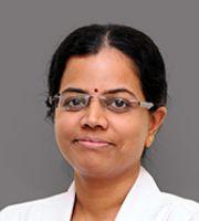 Dr. Seema Sivasankaran