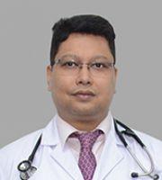 Dr. Soumar Dutta