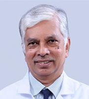 Dr. Srikrishna S V