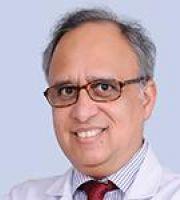 Dr. Suhel Hasan