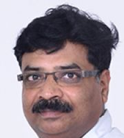 Dr. Sunish Goyal