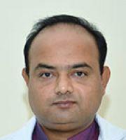 Dr. Syed Osman Basha