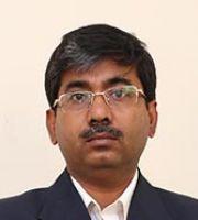 Dr. Trinanjan Ash