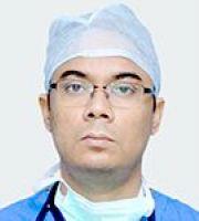 Dr. Vijay Kumar Singh