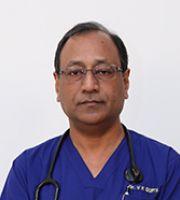 Dr. Vinod Kumar Gupta