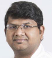 Dr. Vidya Bhushan R