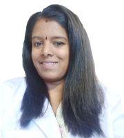 Dr. Indumathi