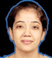 Dr. Ritika Kedia