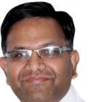 Dr. Nirav Vakani