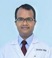 Dr. Anand Lingan