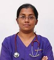 Dr. Sumana Dutta