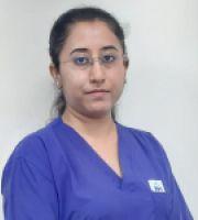 Dr. Urvashi Rana