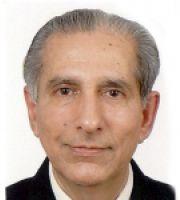 Dr. Yeshwant K. Amdekar