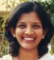 Dr. Akhila Vasanth Hassan