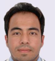 Dr. Rahul Rai