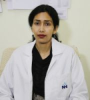 Dr. Rita Kumari