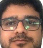 Dr. Rozil Gandhi