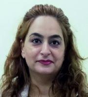 Dr. Sheemu Shoukat