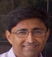 Dr. Moni Abraham Kuriakose