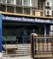 Best Hospital in jamshedpur
