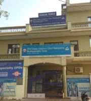 Multispeciality Clinic in Jammu