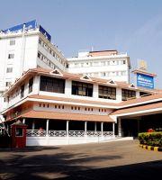 Best Cardiac Hospital in Bangalore