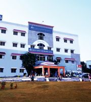 Best Hospital in Jamshedpur, Jharkhand
