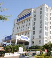 Bone Marrow Transplant Hospital in Bangalore