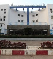 Best Hospital in Raipur