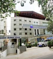 Kidney Dialysis Center in Bangalore