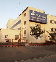 Best Hospital in Ahmedabad