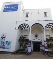 Best Hospital in Howrah