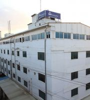 Top Multispeciality Hospital in HSR Layout