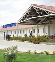 Best Hospital in Mysore