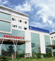 Best Hospital in Gurugram