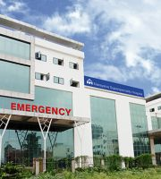 Best Hospital in Gurugram