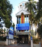 Multispeciality Clinic in Shimoga