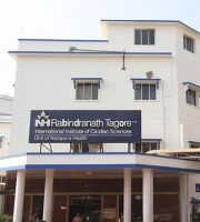 Best Heart Hospital in Kolkata