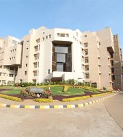 Top Heart Care Hospital in Dharwad
