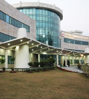 Best Hospital in Jammu