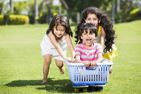 https://www.narayanahealth.org/blog/a-child-can-also-be-an-organ-recipient/