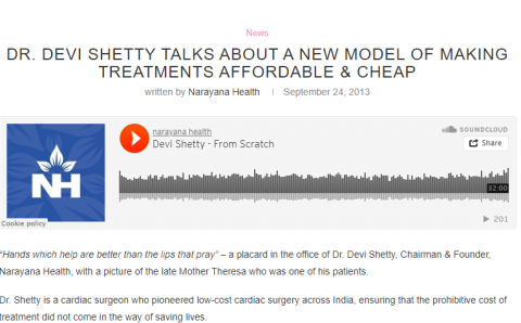 https://www.narayanahealth.org/blog/dr-devi-shetty-talks-about-new-model-of-making-treatments-affordable-cheap-audio-interview/