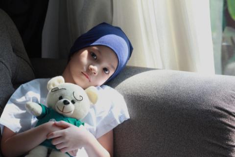 https://www.narayanahealth.org/blog/pediatric-cancers-and-alternative-treatment/