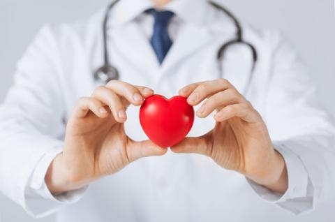 https://www.narayanahealth.org/blog/coronary-artery-bypass-graft-surgery-post-operative-care/