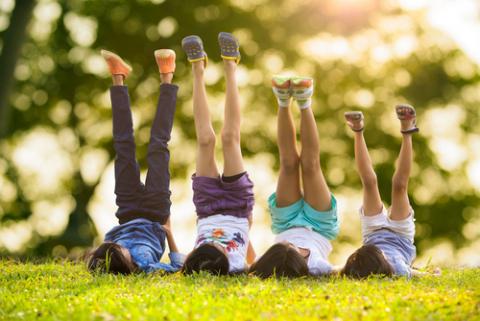 https://www.narayanahealth.org/blog/genu-varum-genu-valgum-in-children/