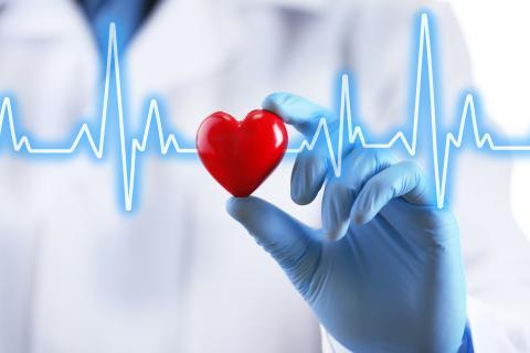 https://www.narayanahealth.org/blog/mics-a-boon-in-the-world-of-cardiac-surgery/