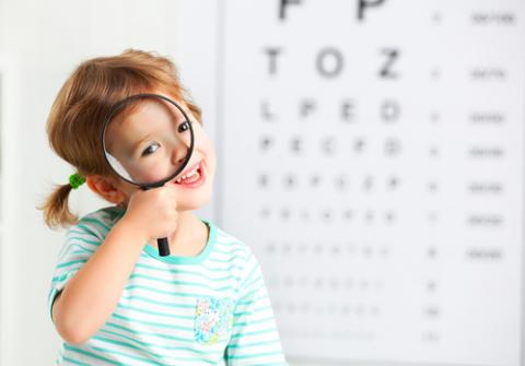 https://www.narayanahealth.org/blog/eye-care-in-children/