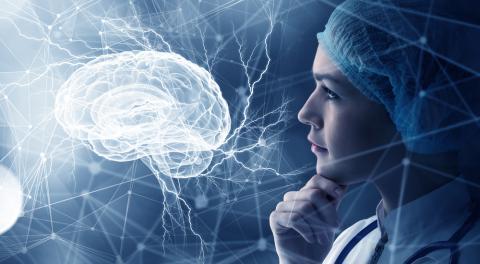 https://www.narayanahealth.org/blog/brain-aneurysm-risk-factors-symptoms-diagnosis-and-treatment/